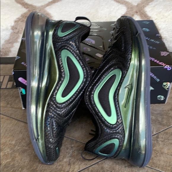Nike Shoes | Nike Air Max 72